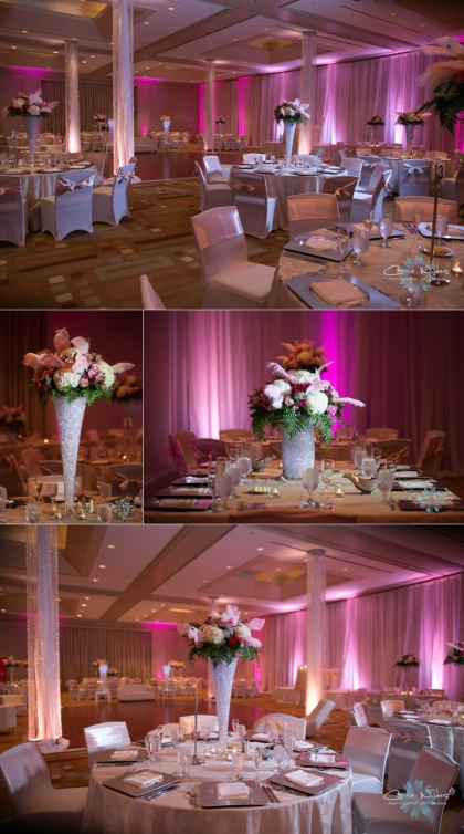 8_9_14+Westin+Harbour+Island+Wedding_0038