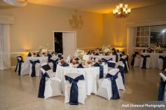 Kennedy_Cullen_Andi_Diamond_Photography_Cullen0576_low