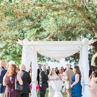 Photo Credit: L.Martin Wedding Photography