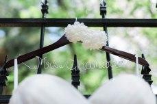 Photo Credit: Rising Lotus Photography