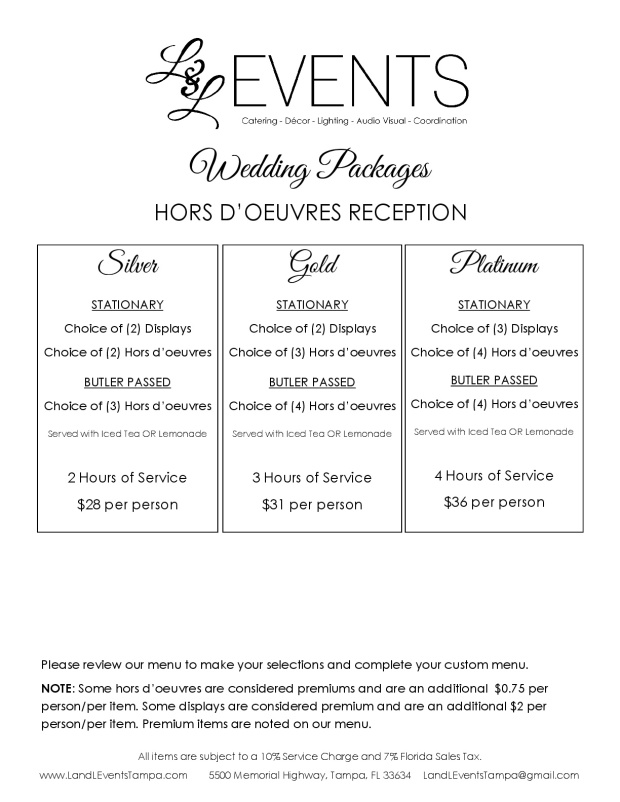 ll-events-2016-wedding-menu-packages-002