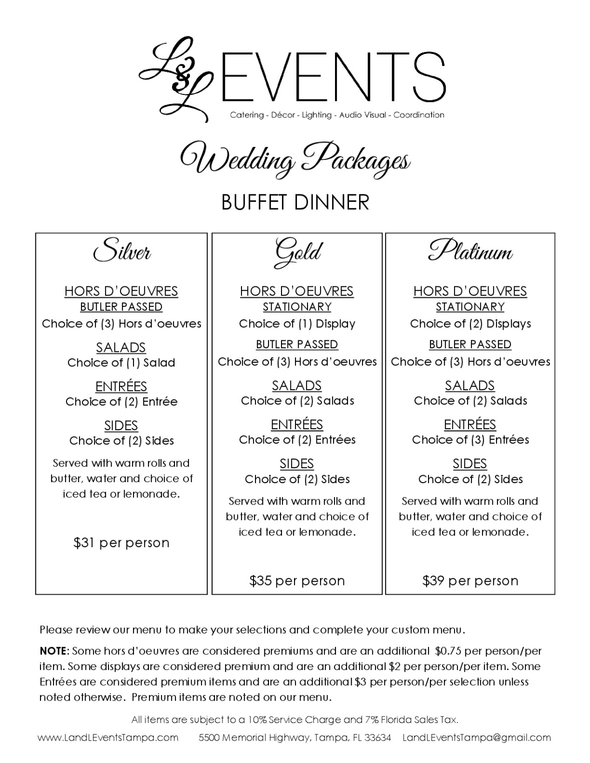 ll-events-2016-wedding-menu-packages-003